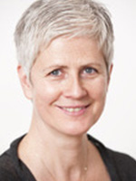 Anita Kienesberger