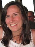 Dr. Kylie O'Brien