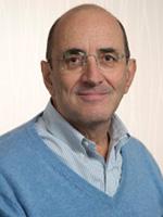 Dr. Ricardo Haupt