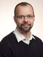 Dr. Tomas Kepak