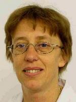 Dr. Anne Uyttebroeck