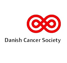 Danish Cancer Society