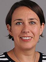 Prof. Dr. Gisela Michel
