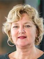 Dr. Rosella Hermens