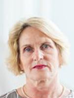 Dr. Jacqueline Loonen