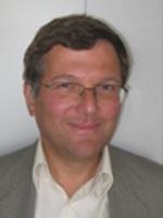Prof. Roderick Skinner