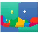 PanCareFollowUp Logo