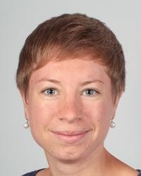 Dr. Katharina Roser
